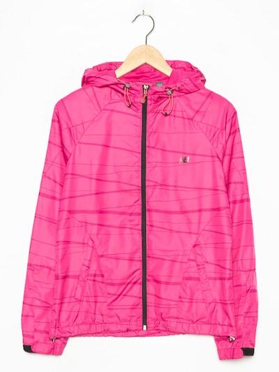 new balance Sportjacke in L in rosa, Produktansicht