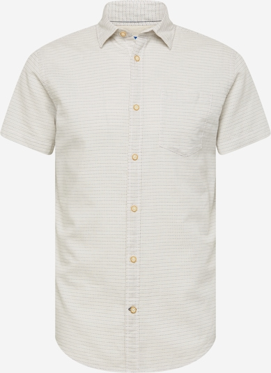 JACK & JONES Košile - režná, Produkt