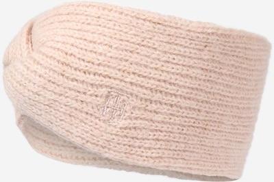 TOMMY HILFIGER Stirnband in rosa, Produktansicht