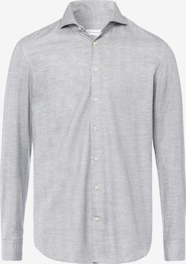 Baldessarini Overhemd 'Henry' in de kleur Grijs, Productweergave