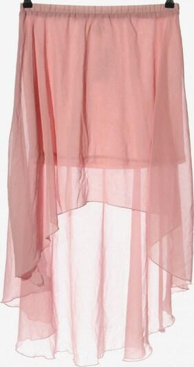 Sweet Miss Minirock in M in pink, Produktansicht