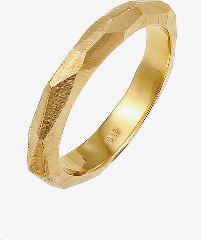 ELLI PREMIUM Prstan | zlata barva, Prikaz izdelka