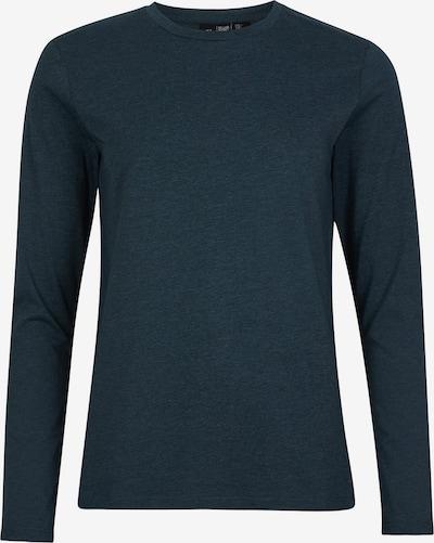 O'NEILL Shirt in dunkelblau / petrol, Produktansicht