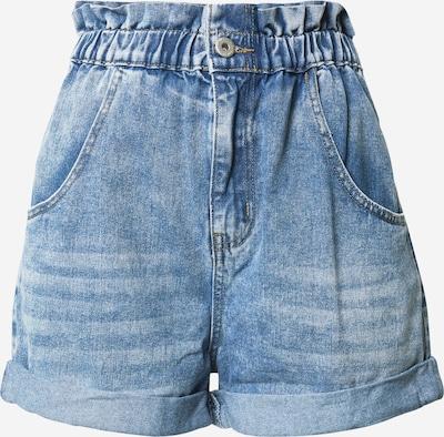 Cotton On Džíny - modrá, Produkt