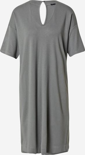 Marc O'Polo Kleid in khaki, Produktansicht