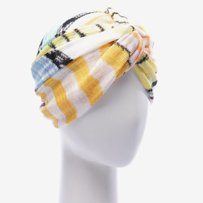 MISSONI Hat & Cap in XS-XL in Mixed colors, Item view