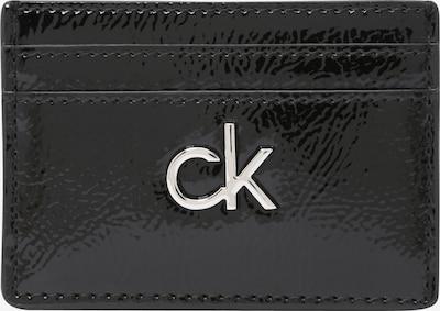 Calvin Klein Peněženka - černá, Produkt