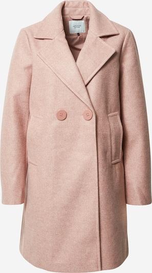 rózsaszín melír JACQUELINE de YONG Átmeneti kabátok 'Tamara', Termék nézet