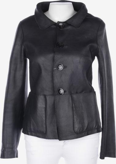 Orwell Jacket & Coat in L in Black, Item view
