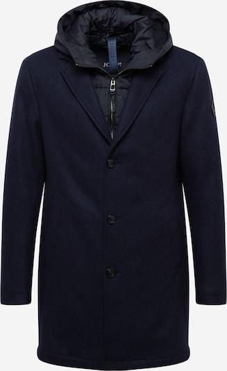 JOOP! Mantel 'Mailor' in nachtblau / dunkelblau, Produktansicht