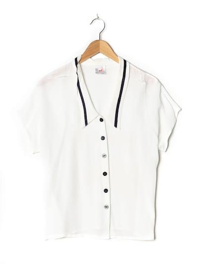 MONDI Blouse & Tunic in L in White, Item view