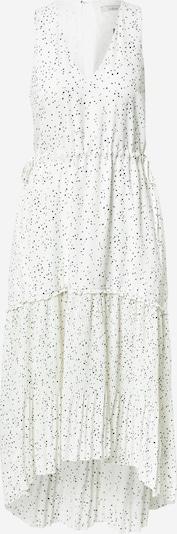 Guido Maria Kretschmer Collection Kleid 'Jill' in weiß, Produktansicht
