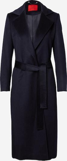 Demisezoninis paltas iš MAX&Co., spalva – kobalto mėlyna, Prekių apžvalga