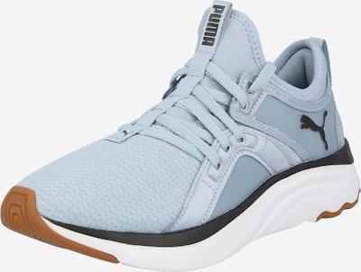 PUMA Športni čevelj 'Sophia' | svetlo modra barva, Prikaz izdelka