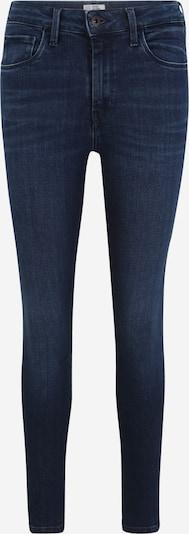 Pepe Jeans Vaquero 'REGENT' en azul oscuro, Vista del producto