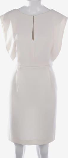 Tara Jarmon Kleid in S in beige, Produktansicht