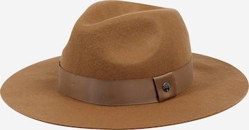 ESPRIT Hatt i brun