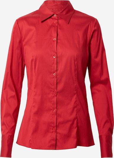 HUGO Blúzka - červená, Produkt