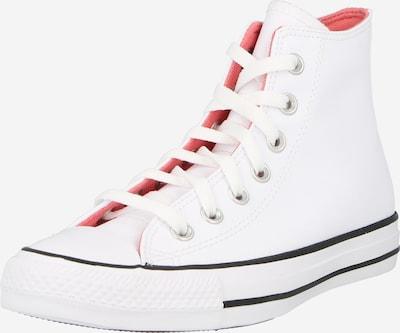 CONVERSE Sneaker 'Ctas' in pink / weiß, Produktansicht