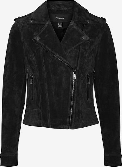 VERO MODA Between-Season Jacket 'Royce Sally' in Black, Item view