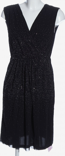 PENNYBLACK A-Linien Kleid in M in schwarz, Produktansicht