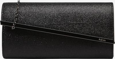 mascara Pismo torbica u crna, Pregled proizvoda