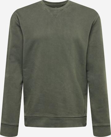 Only & Sons Sweatshirt 'DEAN' in Grau