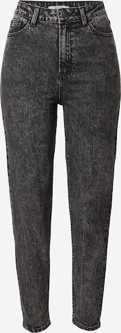 ABOUT YOU Jeans 'Dakota' in Black
