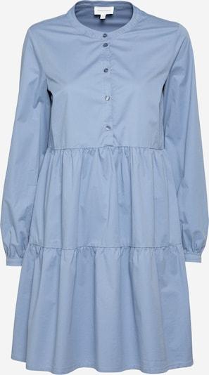ARMEDANGELS Shirt dress 'KOBENHAAVN' in Blue, Item view