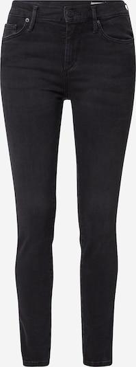 True Religion Jeans 'HALLE' i svart, Produktvy