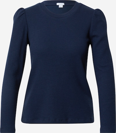 OVS Majica u tamno plava, Pregled proizvoda