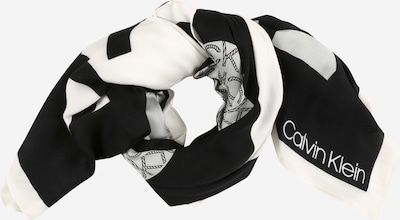 fekete / fehér Calvin Klein Szövetmaszk, Termék nézet