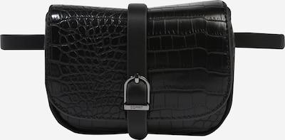 ESPRIT Bæltetaske 'Susie' i sort, Produktvisning