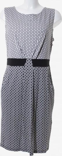 Hobbs Dress in XL in Black / White, Item view