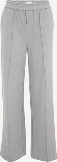 OBJECT Tall Pantalon 'MIAH' in de kleur Lichtgrijs, Productweergave