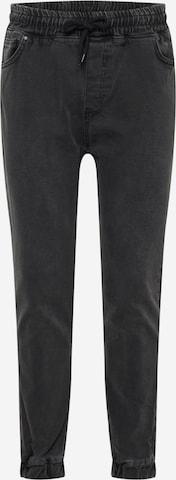 Trendyol Jeans i grå