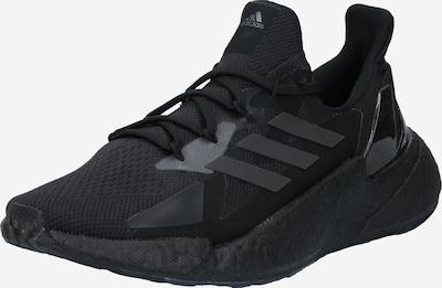 ADIDAS PERFORMANCE Chaussure de course 'X9000L4' en noir, Vue avec produit