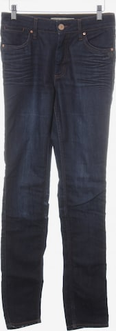 SIR OLIVER Jeans in 29 in Blue