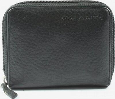 Marc O'Polo Geldbörse in One Size in schwarz, Produktansicht