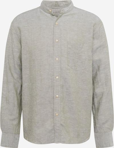 ETERNA Biroja krekls zaļš, Preces skats