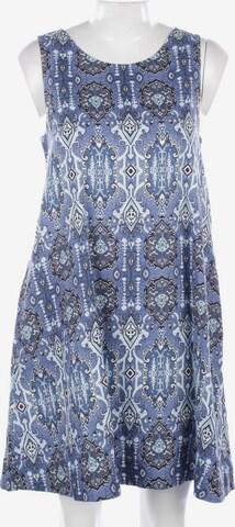 Rachel Zoe Dress in M in Blue