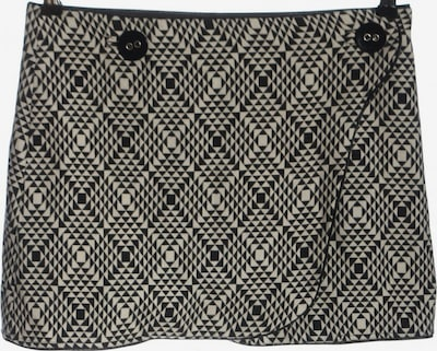 MNG by Mango Skirt in M in Black / White, Item view