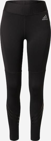 adidas Golf Sportovní kalhoty - černá, Produkt