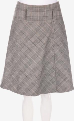 MEXX Skirt in M in Beige