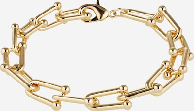LeGer by Lena Gercke Bracelet 'Liana' in Gold, Item view
