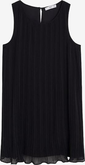 MANGO Sukienka w kolorze czarnym, Podgląd produktu