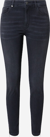 BOSS Casual Jeans i grå