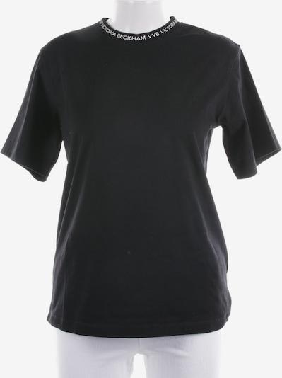 Victoria Beckham Shirt in M in schwarz, Produktansicht