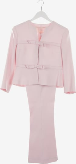 Giambattista Valli Workwear & Suits in XS in Pink, Item view