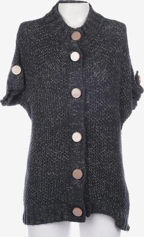STEFFEN SCHRAUT Sweater & Cardigan in S in Blue
